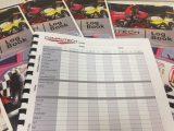 3035-Drag-Racing-Paper-Logbook.jpg