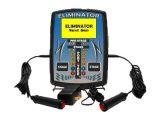 4500-Eliminator-Next-Gen-Practice-Tree.jpg