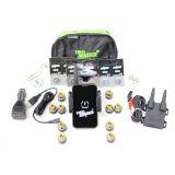 5010-10-Sensor-Tire-Pressure-Monitoring-Phone-App-System.jpg