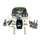 5012-12-Sensor-Tire-Pressure-Monitoring-Phone-App-System.jpg
