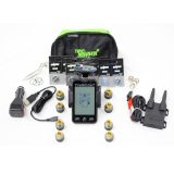 5108-8-Sensor-Tire-Pressure-Monitoring-System.jpg