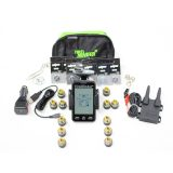 5112-12-Sensor-Tire-Pressure-Monitoring-System.jpg