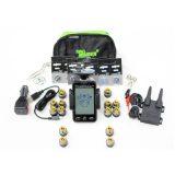5114-14-Sensor-Tire-Pressure-Monitoring-System.jpg