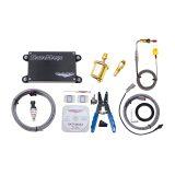 8000-BKT-DataMaxx-Bracket-Kit.jpg