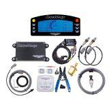8000-SPT-LCD-DataMaxx-Sportsman-Kit-With-LCD.jpg