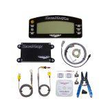 8200-DataMaxx-JR-Kit.jpg