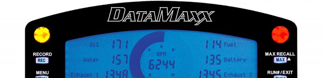 DataMaxx-Half-Image