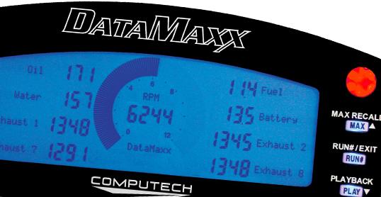 Tech DataMaxx 1 tech support computech  at crackthecode.co