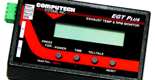 Tech EGT 1 tech support computech  at crackthecode.co