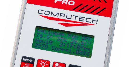 Tech RaceAir 1 tech support computech  at crackthecode.co