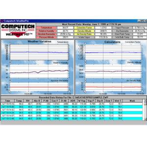 RaceAir PC Download Kit