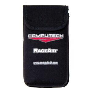 3005 RaceAir Pouch