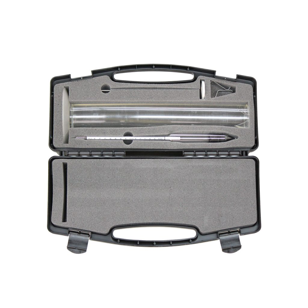 Fuel Hydrometer Kit