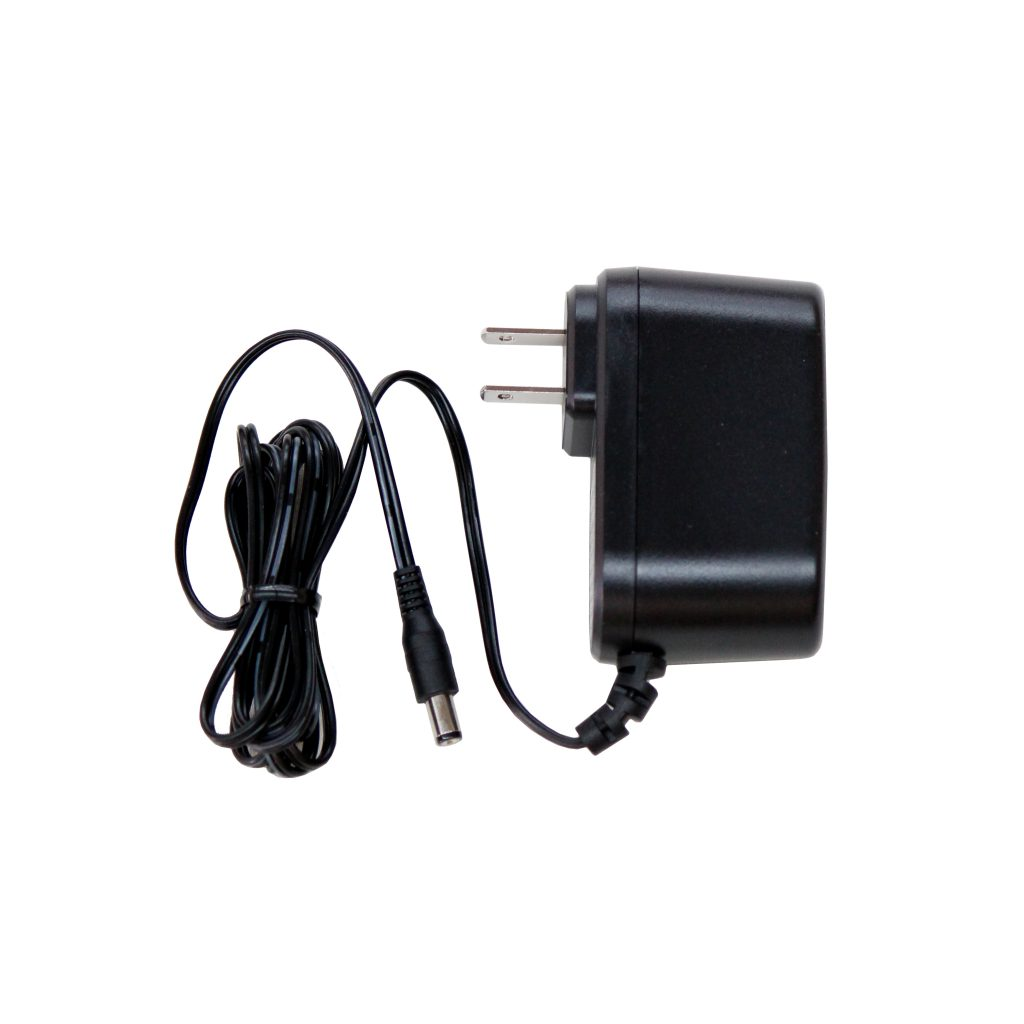 3110 RaceAir Remote Power Supply