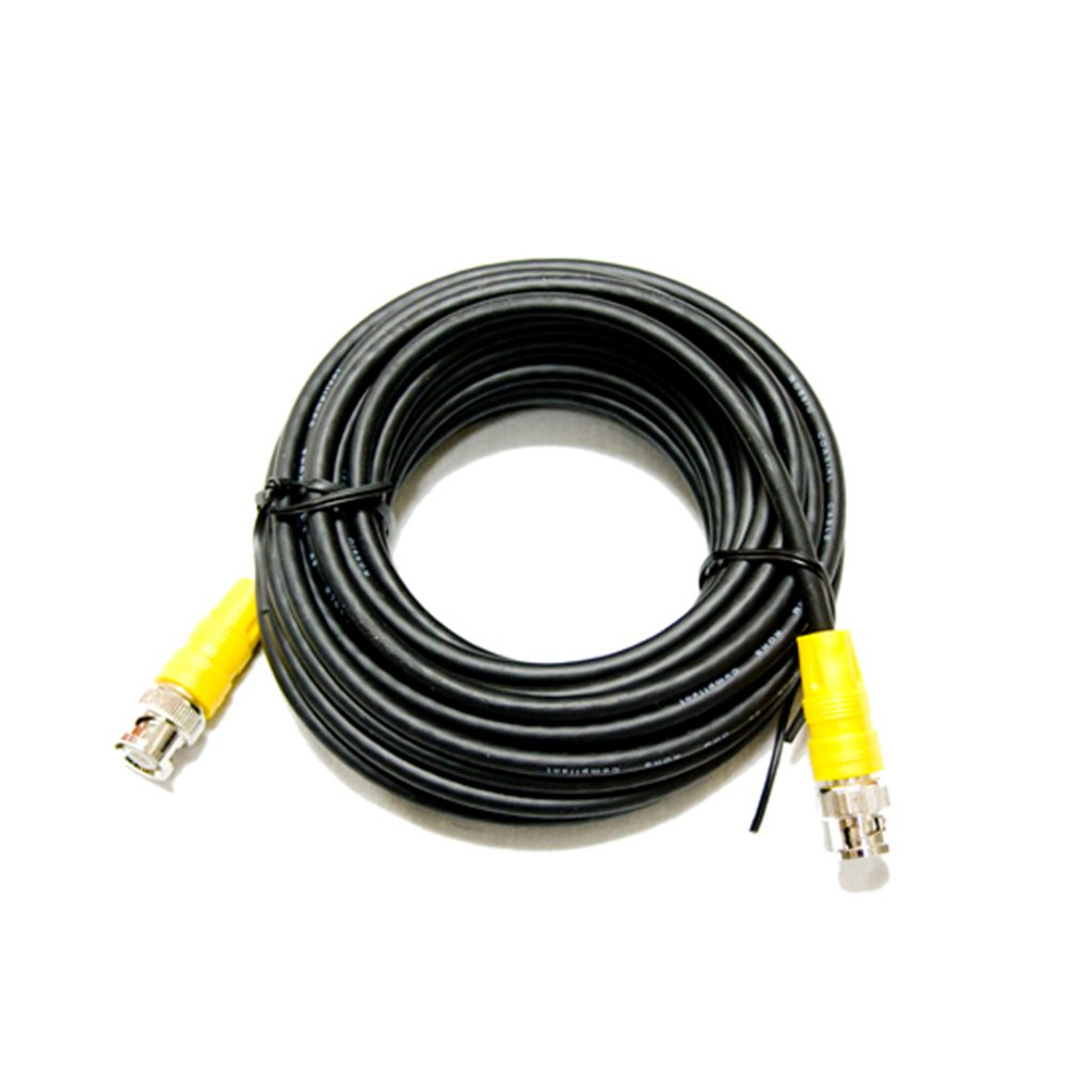 3215 RaceAir Remote Antenna Extension Cable 25