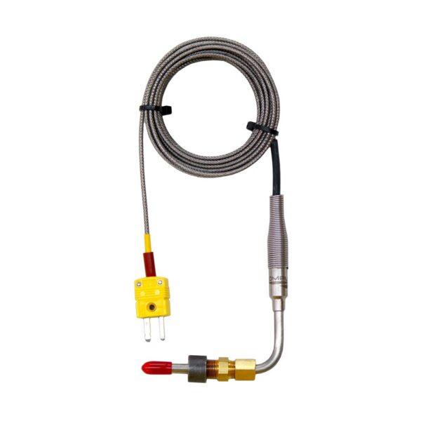 Weld-In Exhaust Temp Sensor