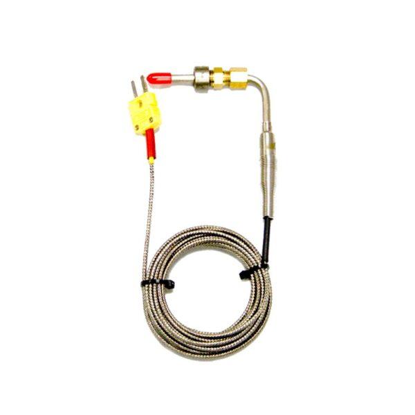 Diesel Exhaust Gas Sensor