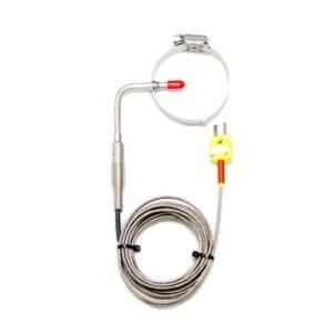 Clamp On Exhaust Gas Sensor