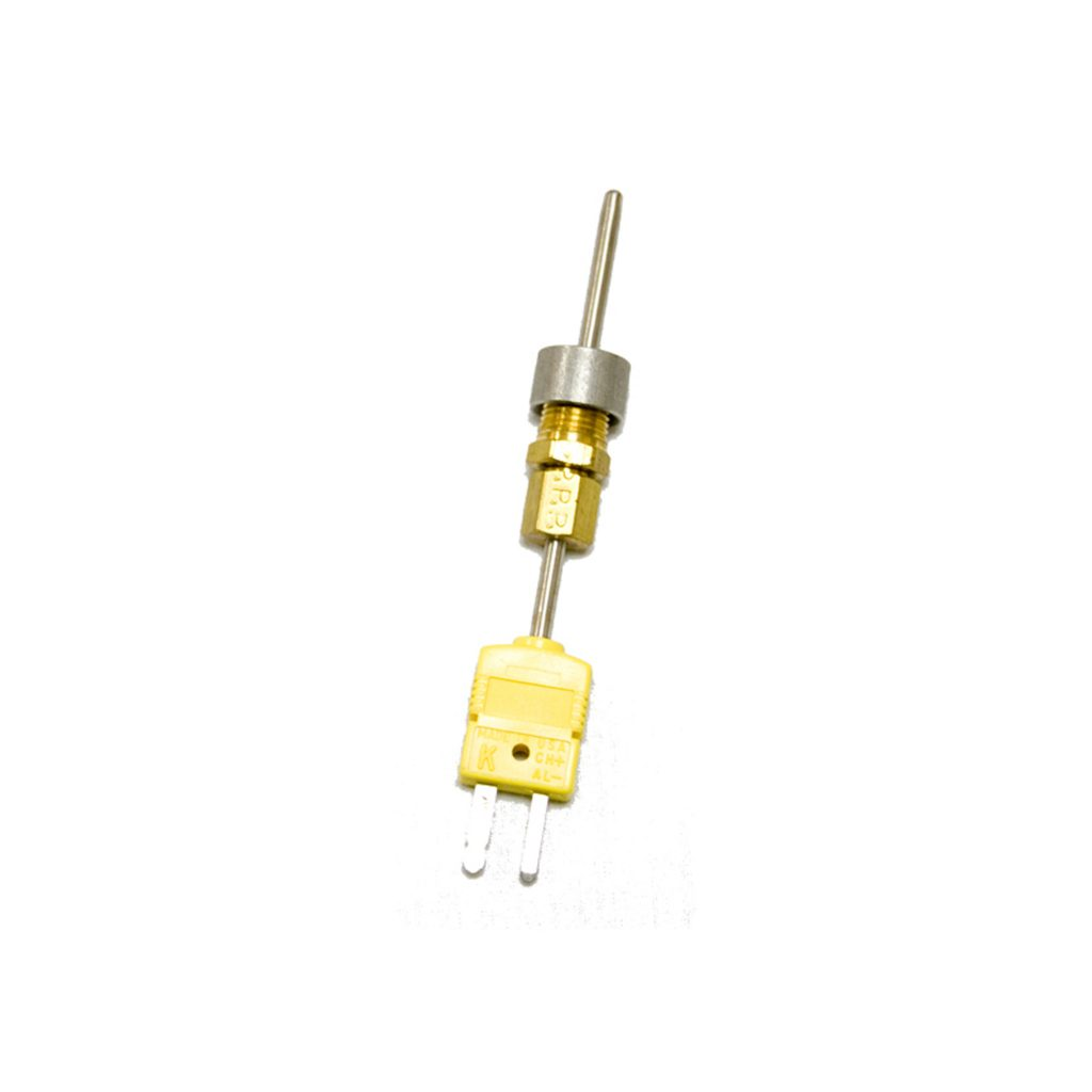 Replacement Liquid Temperature Thermocouple