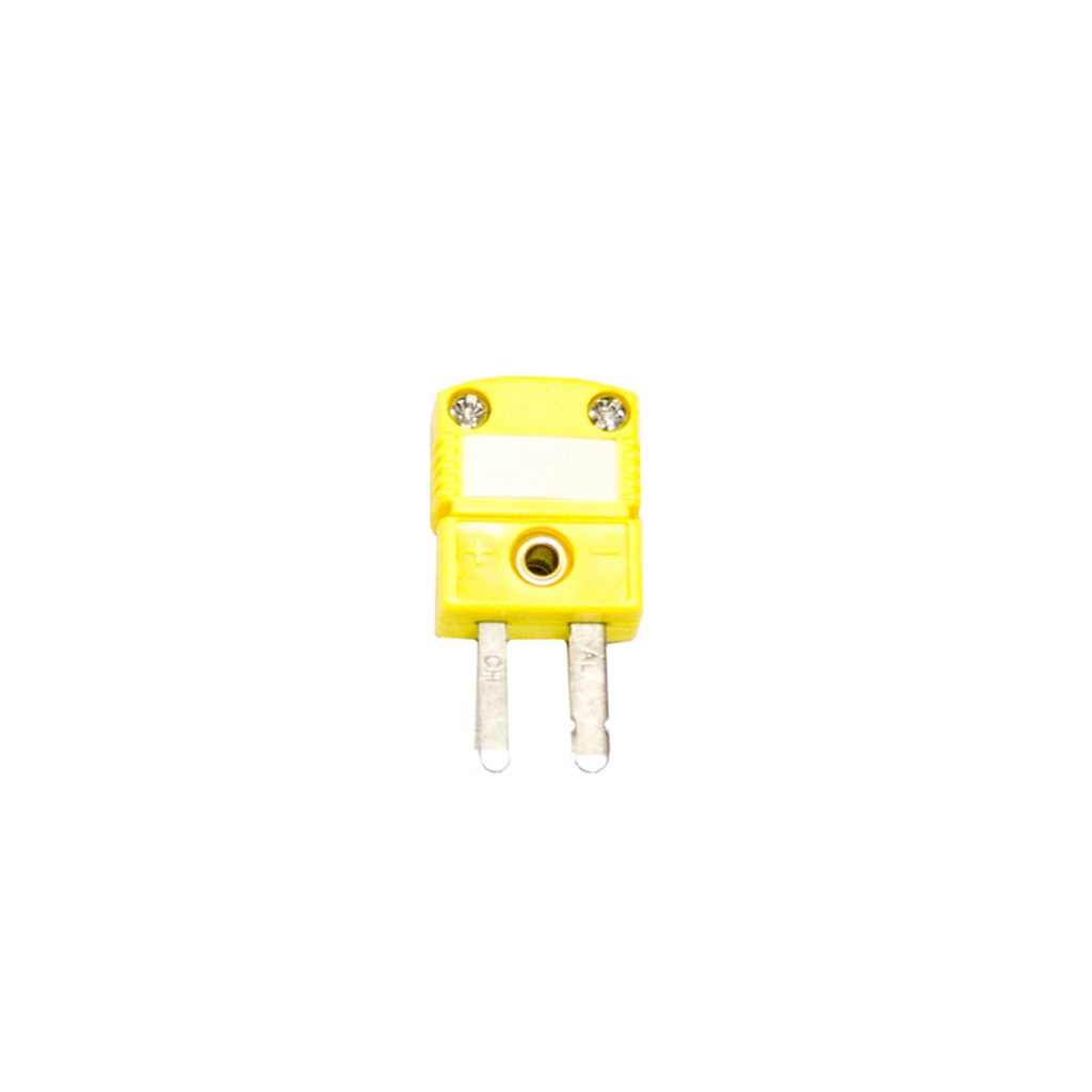 Male K-Type Connector