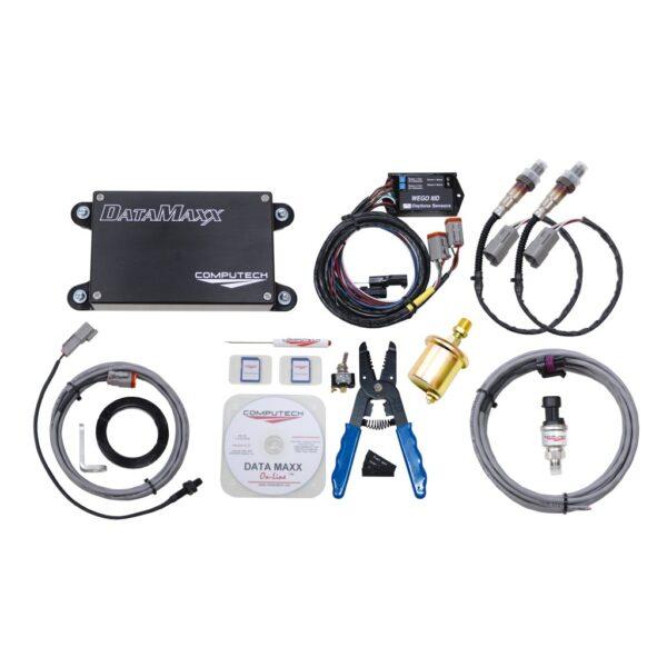 DataMaxx Sportsman Kit