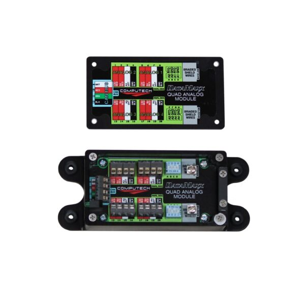 8002-A-DataMaxx-Analog-Module-A-2
