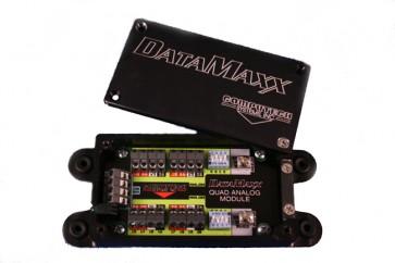 DataMaxx Expansion Analog Module