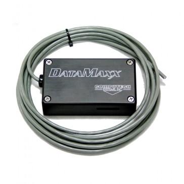 DataMaxx Remote SD Module