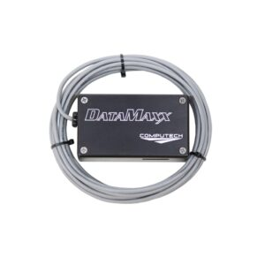 DataMaxx SD Remote Mag Module