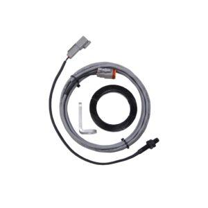 DataMaxx Driveshaft Kit