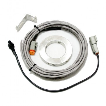 Small Pinion Driveshaft Sensor for DataMaxx Data Logger