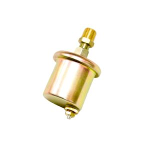 Economy Oil Pressure Sensor