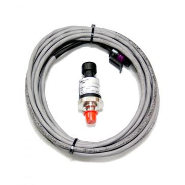 100 psi Pressure sensor for DataMaxx Data Logger