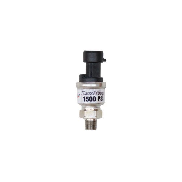 1500 psi Pressure Monitor Kit