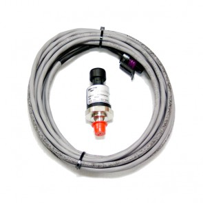 1500 psi Pressure Sensor for DataMaxx Data Logger