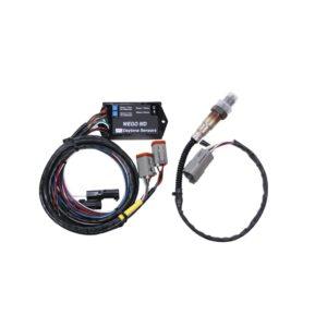 Single Wide Band O2 Sensor Kit