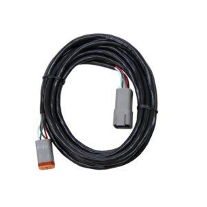 12' Oxygen Sensor Extension Cable