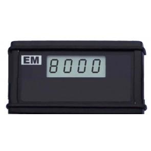 Ignition Timing Sensor