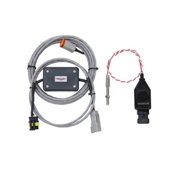 Turbo RPM Kit