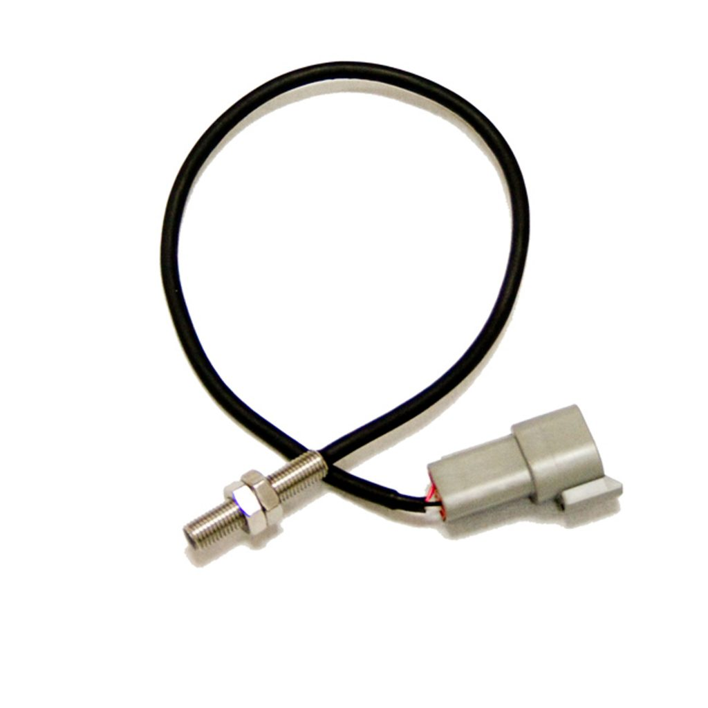 8114 Replacement RPM Sensor