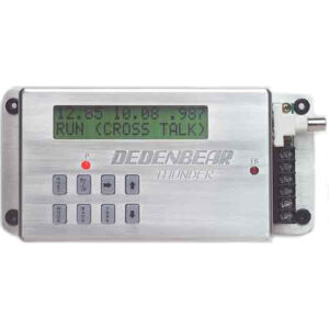 Dedenbear-Thunder-Drag-Racing-Delay-Box