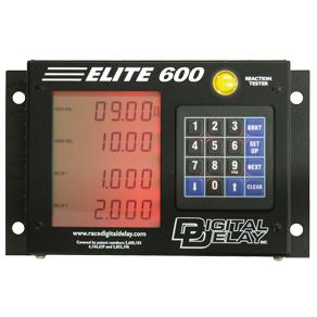Elite 600