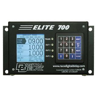 Elite 700