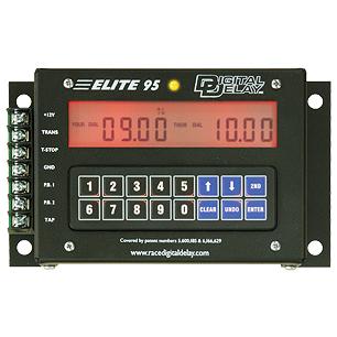 Elite 95