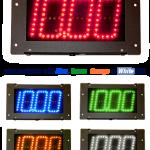 Digital-Delay-Mega-Dial-In-Panel