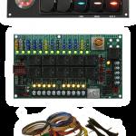 Digital-Delay-Racing-Elite-Mega-Switch-Panel-Black-All