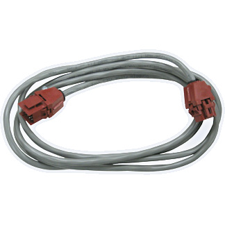 Switch Panel Extension Cable