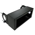 Switch Panel Roll Bar Mount