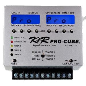 Pro Cube 1