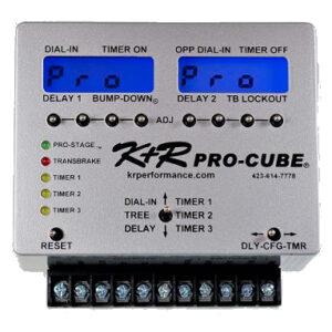 Pro Cube 3